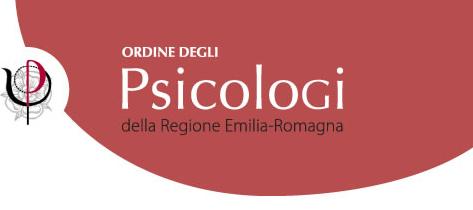 Ordine degli Psicologi dell'Emilia Romagna